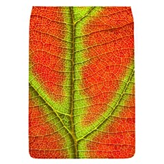 Nature Leaves Flap Covers (s)