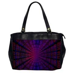 Matrix Office Handbags