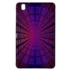 Matrix Samsung Galaxy Tab Pro 8 4 Hardshell Case