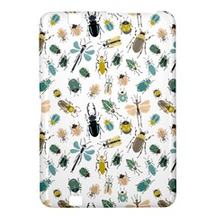 Insect Animal Pattern Kindle Fire Hd 8 9