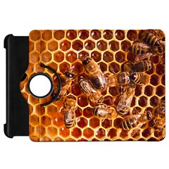 Honey Bees Kindle Fire Hd 7