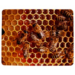 Honey Bees Jigsaw Puzzle Photo Stand (rectangular)