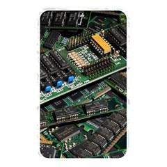 Computer Ram Tech Memory Card Reader