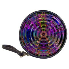 Color In The Round Classic 20 Cd Wallets