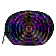 Color In The Round Accessory Pouches (medium)