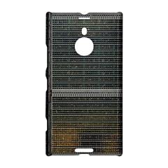 Building Pattern Nokia Lumia 1520