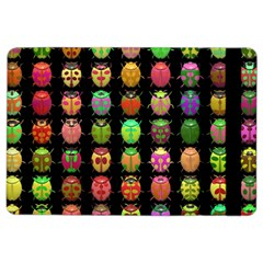 Beetles Insects Bugs Ipad Air 2 Flip