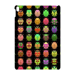 Beetles Insects Bugs Apple Ipad Pro 10 5   Hardshell Case