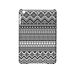Aztec Pattern Design(1) Ipad Mini 2 Hardshell Cases