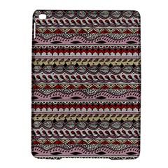Aztec Pattern Art Ipad Air 2 Hardshell Cases