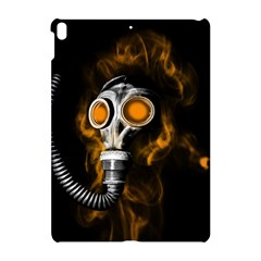 Gas Mask Apple Ipad Pro 10 5   Hardshell Case