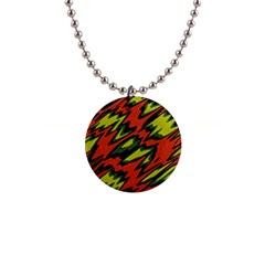 Distorted Shapes                           1  Button Necklace
