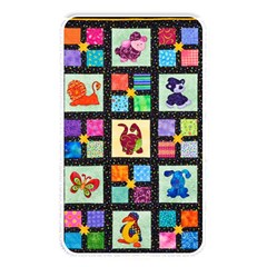 Animal Party Pattern Memory Card Reader