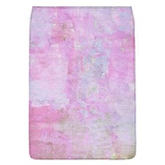 Pink Texture                     Samsung Galaxy Grand Duos I9082 Hardshell Case