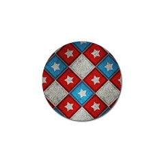 Atar Color Golf Ball Marker