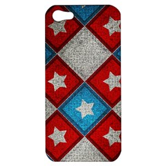 Atar Color Apple Iphone 5 Hardshell Case