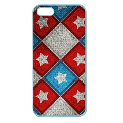 Atar Color Apple Seamless Iphone 5 Case (color)