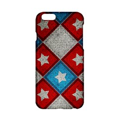 Atar Color Apple Iphone 6/6s Hardshell Case