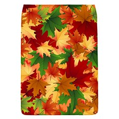 Autumn Leaves Flap Covers (s)