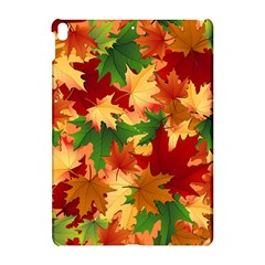 Autumn Leaves Apple Ipad Pro 10 5   Hardshell Case