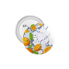 Fruits Water Vegetables Food 1 75  Buttons