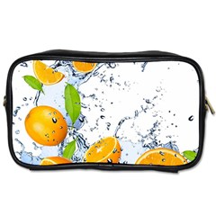 Fruits Water Vegetables Food Toiletries Bags