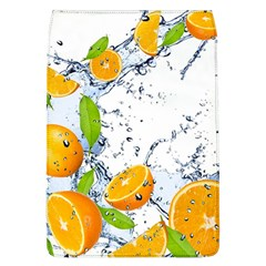 Fruits Water Vegetables Food Flap Covers (l)