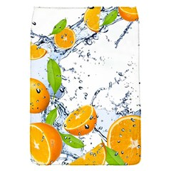 Fruits Water Vegetables Food Flap Covers (s)