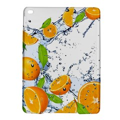Fruits Water Vegetables Food Ipad Air 2 Hardshell Cases