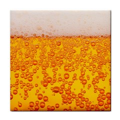 Beer Alcohol Drink Drinks Tile Coasters