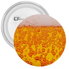 Beer Alcohol Drink Drinks 3  Buttons
