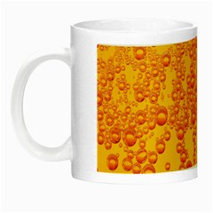 Beer Alcohol Drink Drinks Night Luminous Mugs