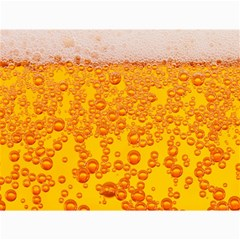 Beer Alcohol Drink Drinks Canvas 18  X 24