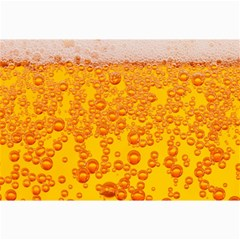 Beer Alcohol Drink Drinks Canvas 24  X 36