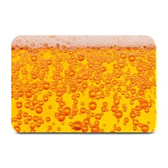 Beer Alcohol Drink Drinks Plate Mats