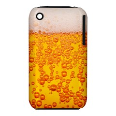 Beer Alcohol Drink Drinks Iphone 3s/3gs