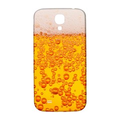 Beer Alcohol Drink Drinks Samsung Galaxy S4 I9500/i9505  Hardshell Back Case