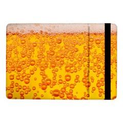 Beer Alcohol Drink Drinks Samsung Galaxy Tab Pro 10 1  Flip Case