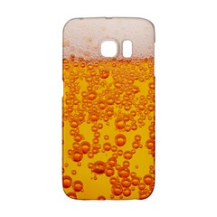 Beer Alcohol Drink Drinks Galaxy S6 Edge