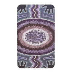 Spirit Of The Child Australian Aboriginal Art Memory Card Reader