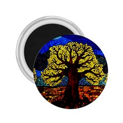 Tree Of Life 2 25  Magnets