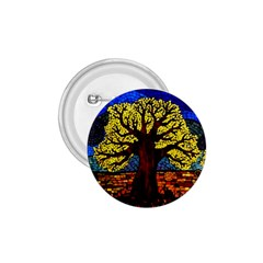 Tree Of Life 1 75  Buttons