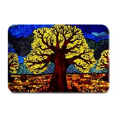 Tree Of Life Plate Mats