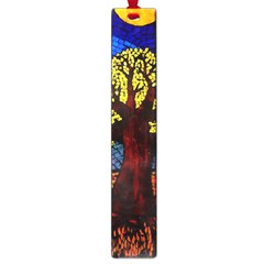 Tree Of Life Large Book Marks