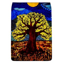 Tree Of Life Flap Covers (l)