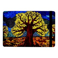 Tree Of Life Samsung Galaxy Tab Pro 10 1  Flip Case