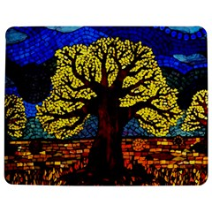 Tree Of Life Jigsaw Puzzle Photo Stand (rectangular)