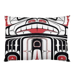 Ethnic Traditional Art Pillow Case (two Sides)