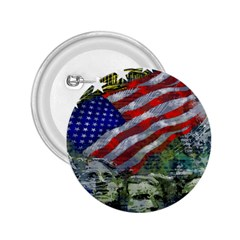 Usa United States Of America Images Independence Day 2 25  Buttons