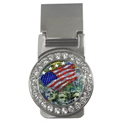 Usa United States Of America Images Independence Day Money Clips (cz)